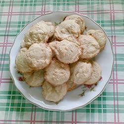 Sugar Cookies IX LAURAAA87