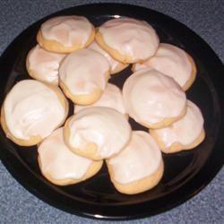 Orange Drop Cookies IV terri