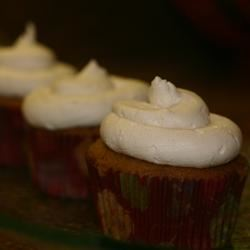 Beer Spice Cake