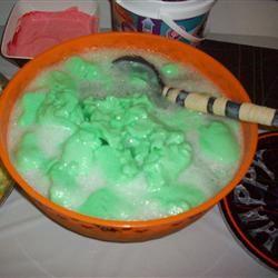 Green Grog ryleerocks2010