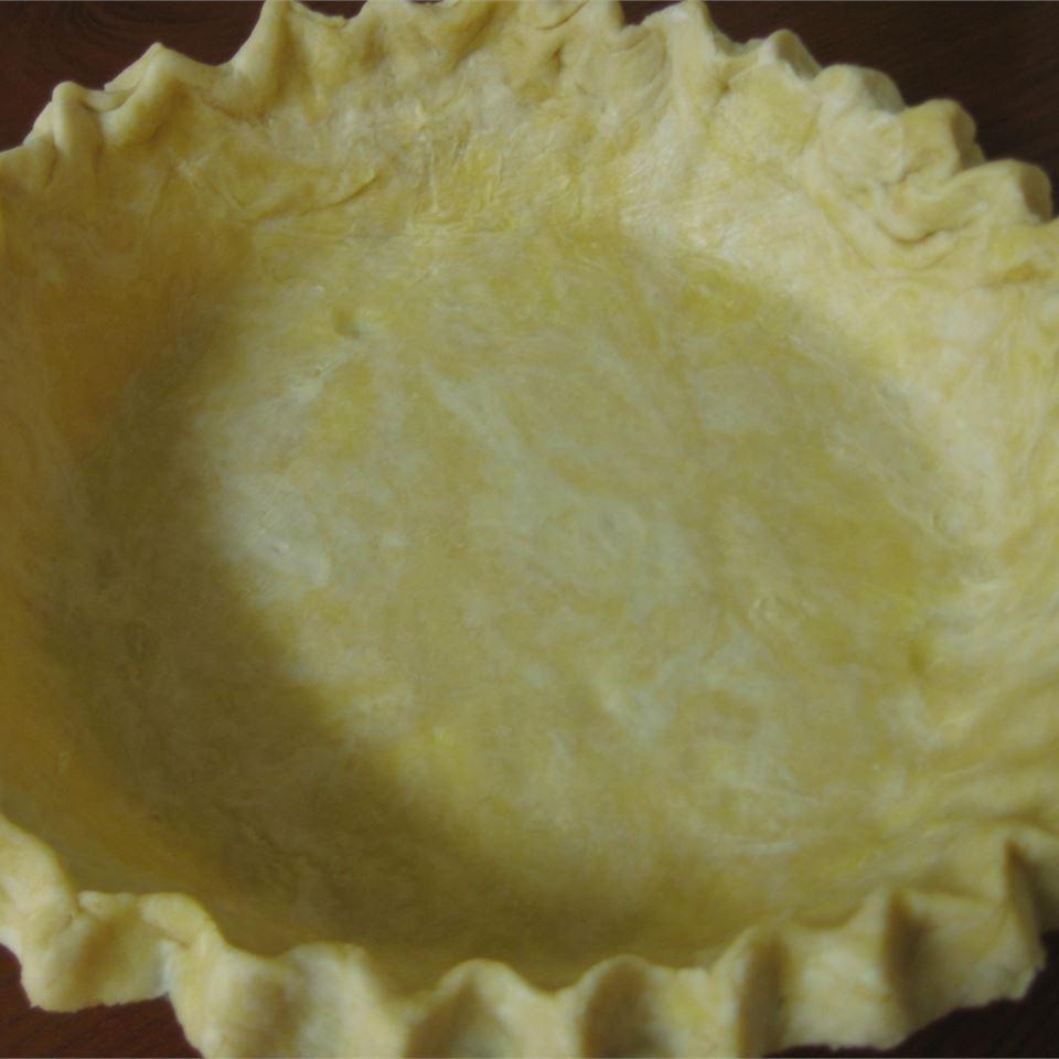 Best Ever Pie Crust wifeyluvs2cook