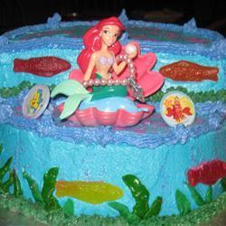 Chocolate Cavity Maker Cake cookiesyum