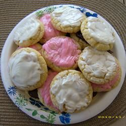 Arny Cookies Show Low Bob