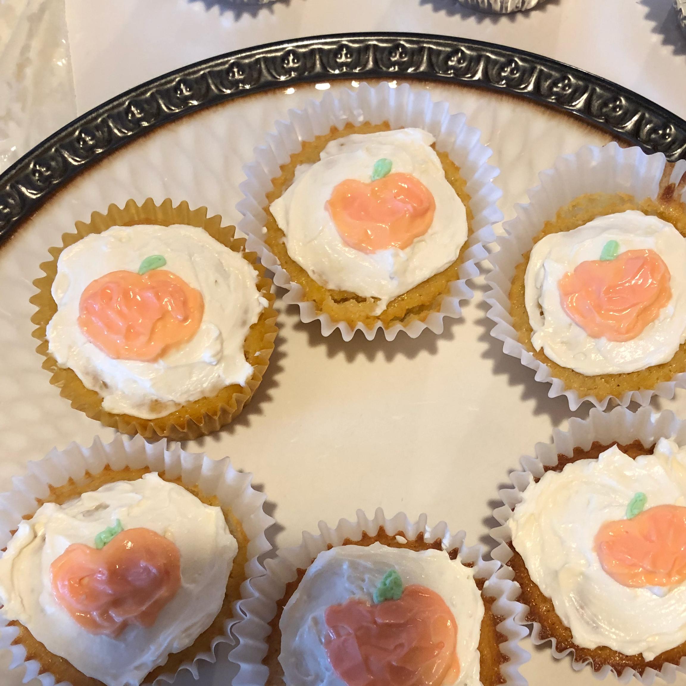Moist Peach Pound Cake Roxanne Shaylee Manthy