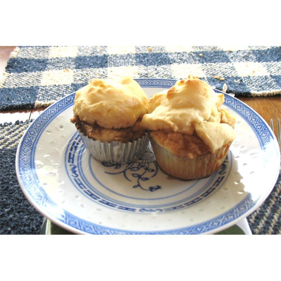 Gluten-Free White Bread for Bread Machines B Spradley