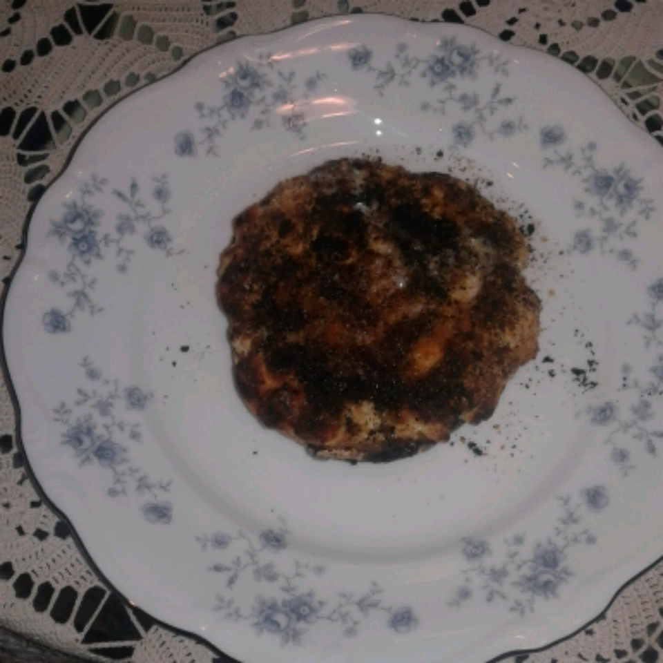The Best Seafood Stuffed Mushrooms Ann Johnston