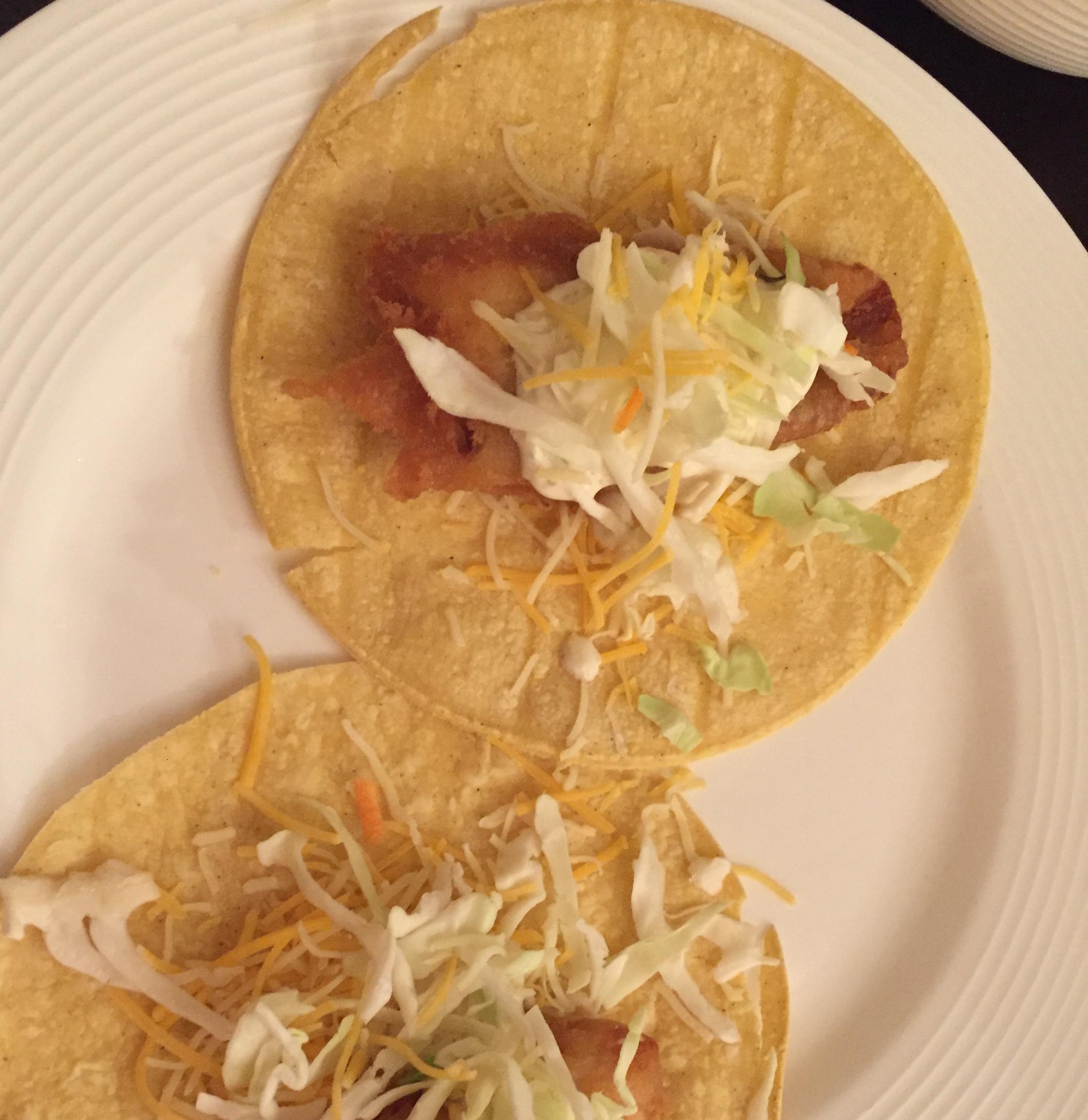 Fish Tacos SHinton012