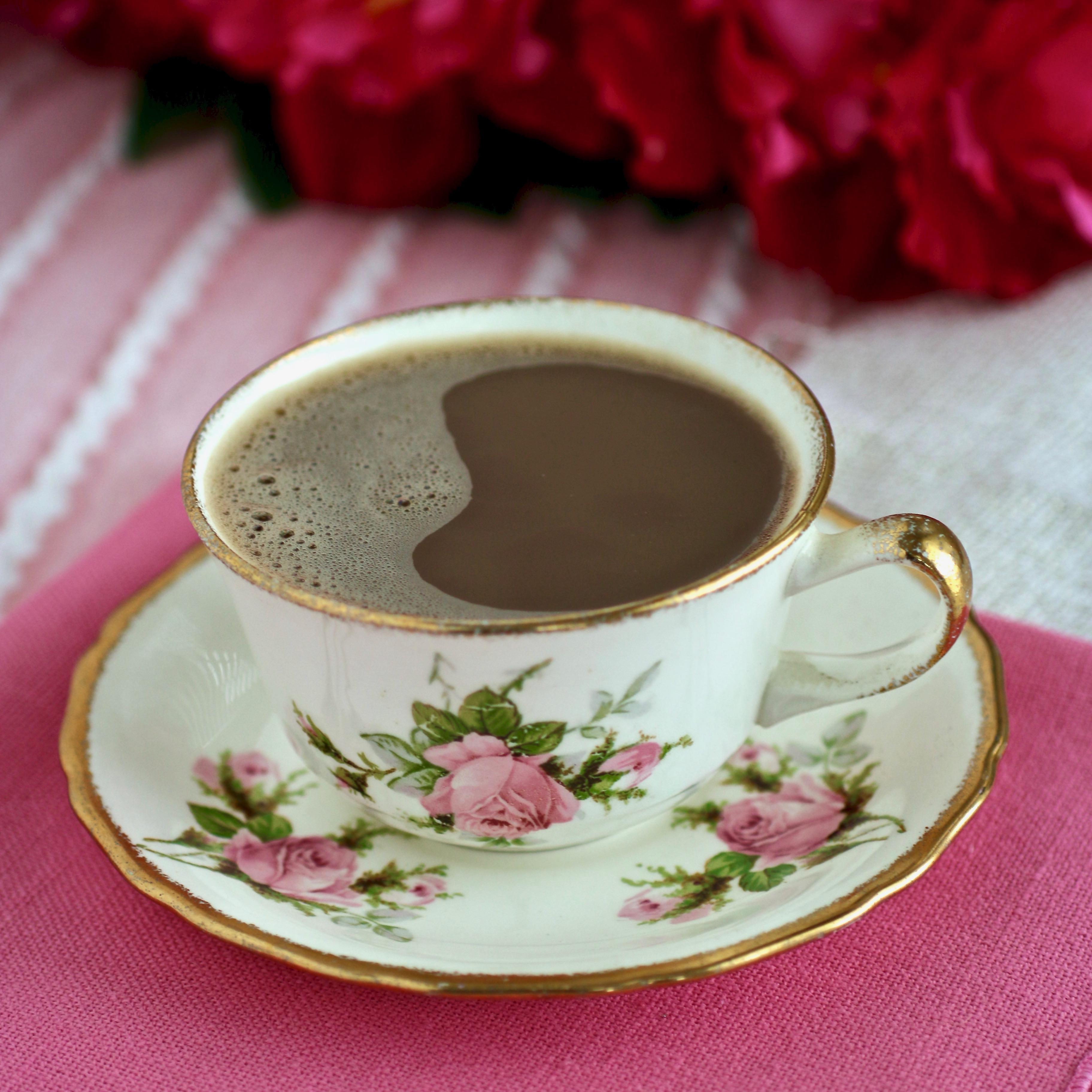 Mocha Coffee image