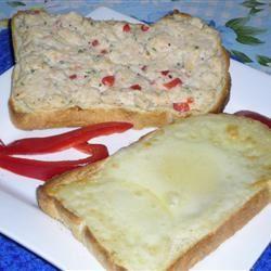 Simply White Bread II
