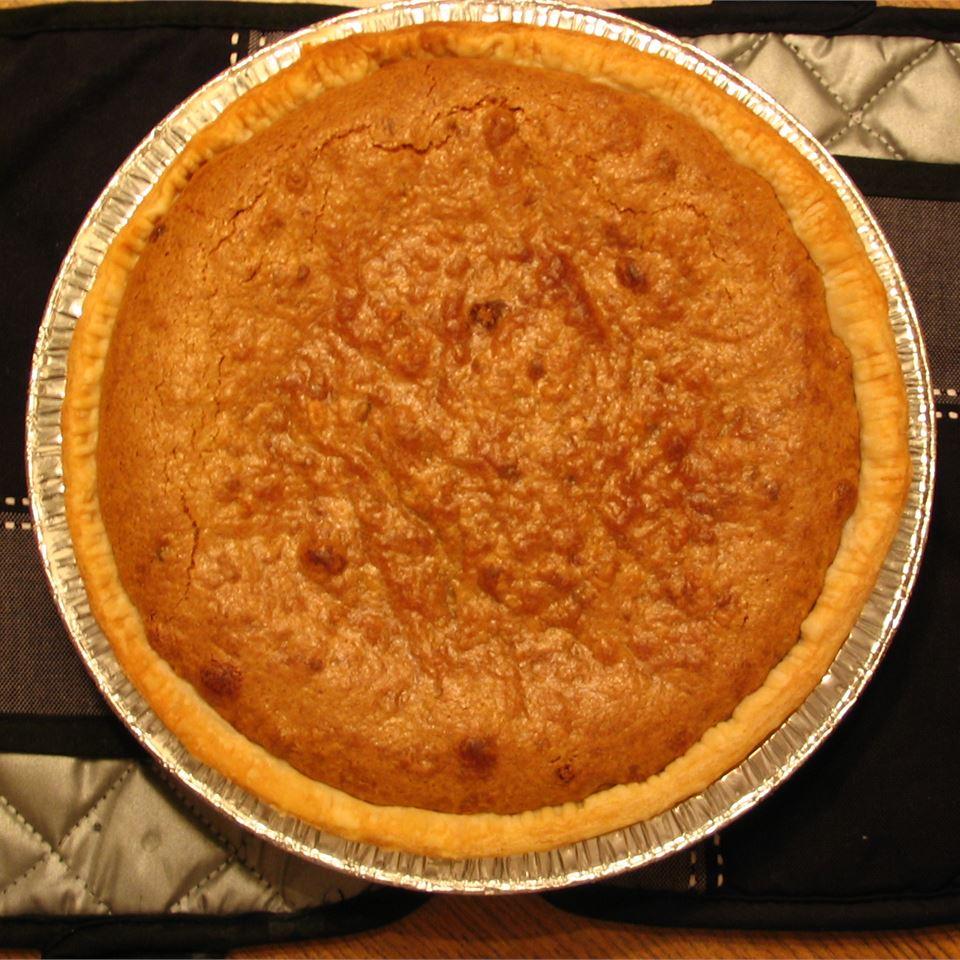 Sugar Pie IV