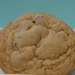 The Right Choice Chocolate Chip Cookies House of Aqua