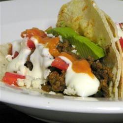 Tacos De Matamoros Sherbear1