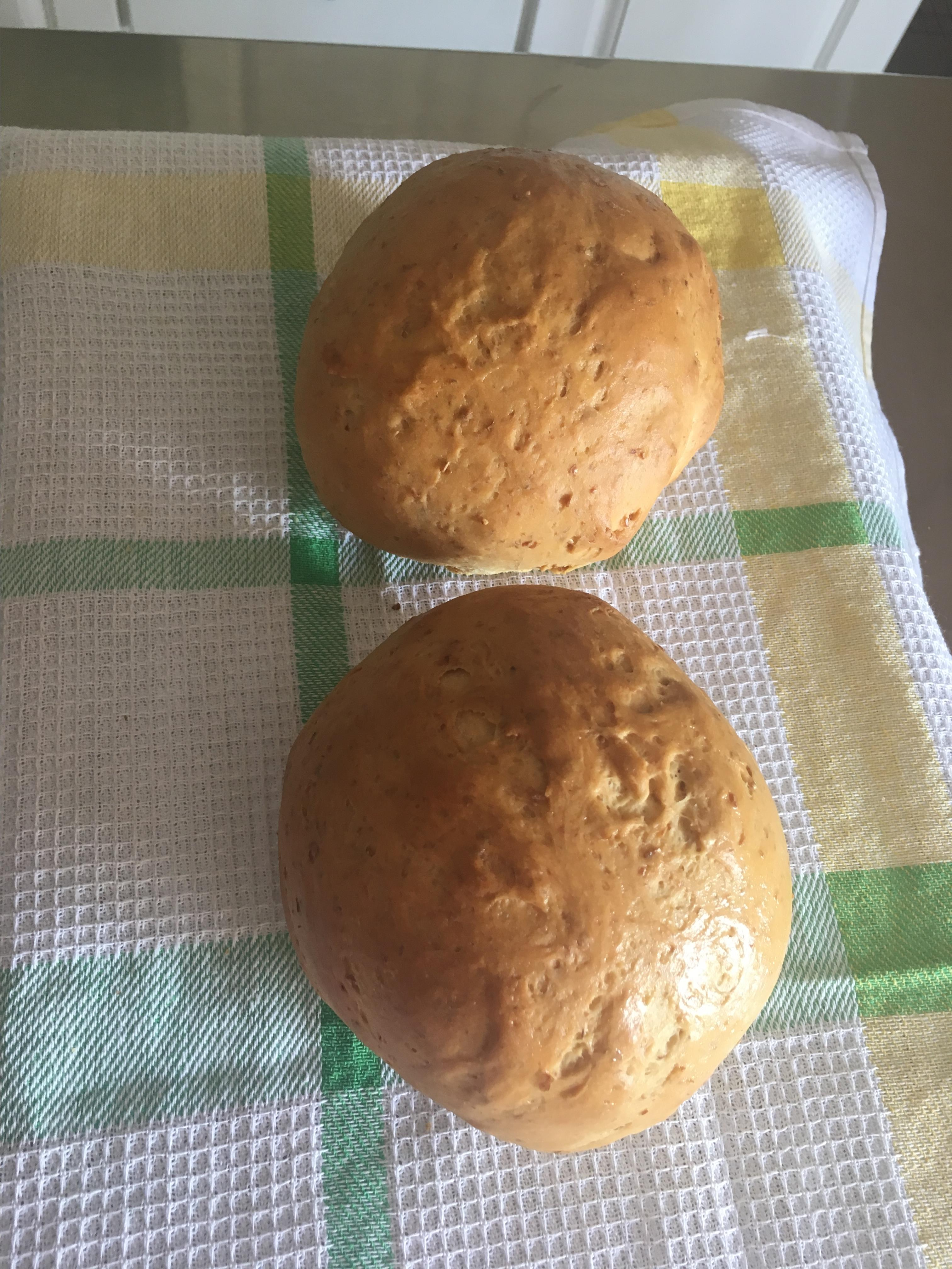 Olive Oil Bread S Creese