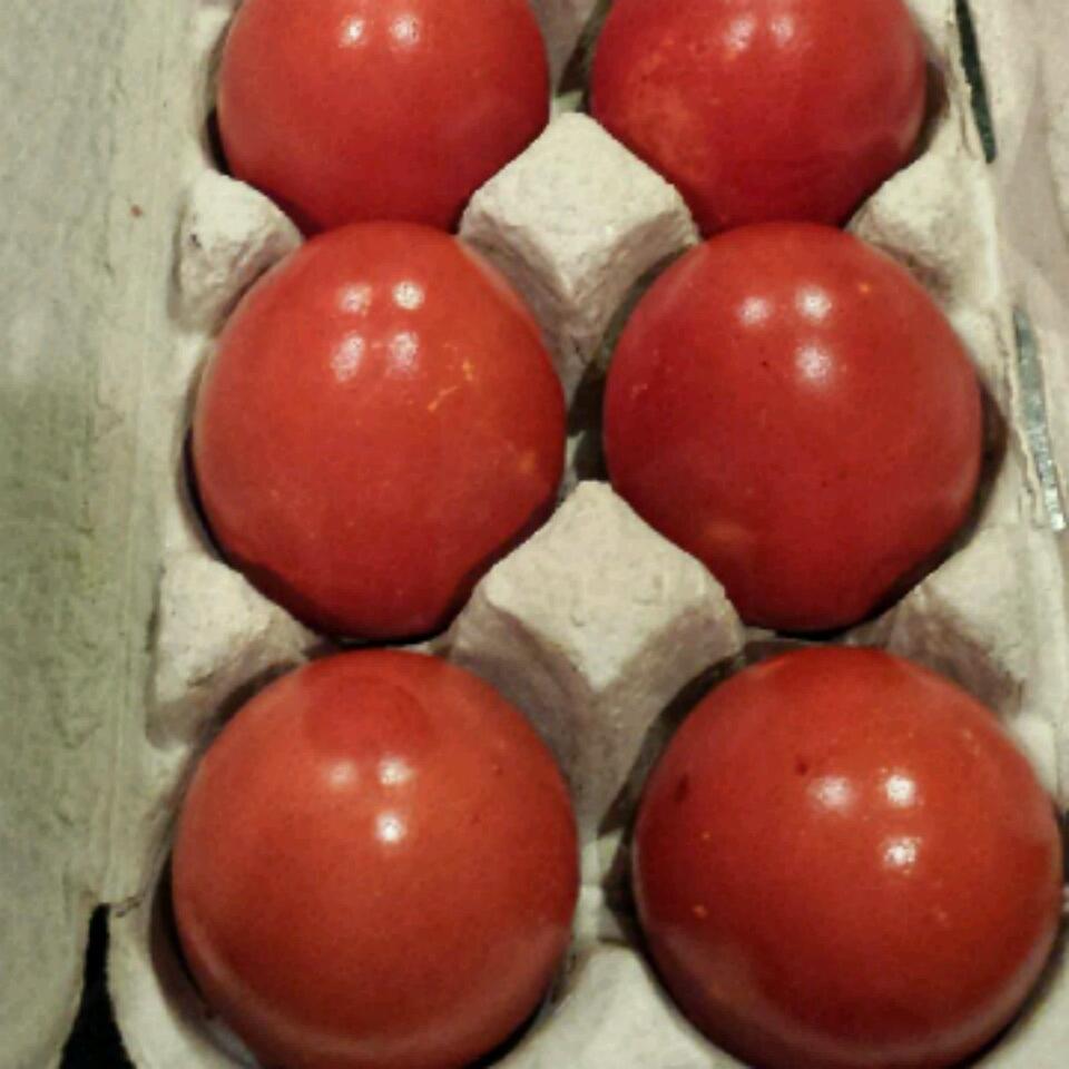 Greek Easter Eggs teufelhndn