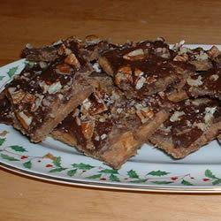 Popularity Cookies Sondra
