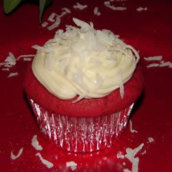 Cream Cheese Frosting without Powdered Sugar