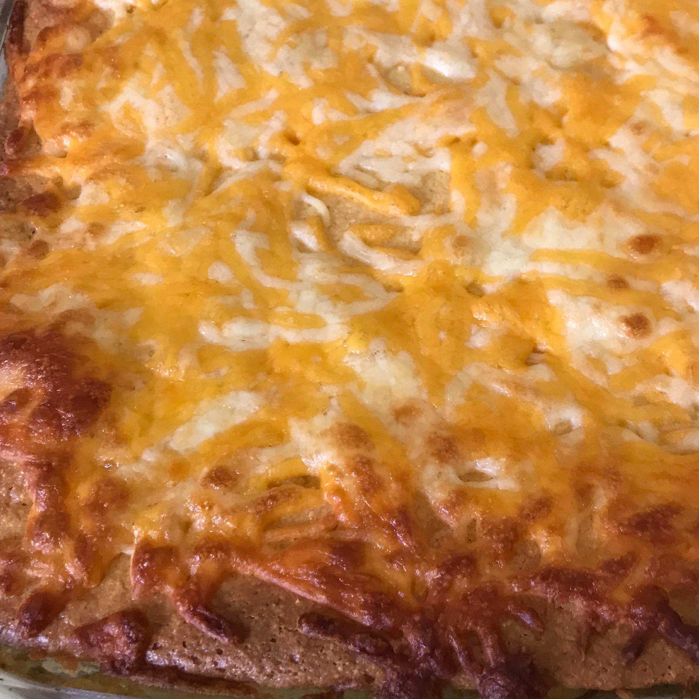 Tamale Pie I mssea319