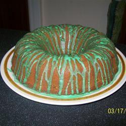 Irish Potato Cake Vina Manghera-Jones