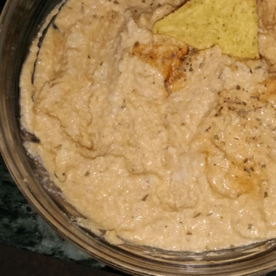 Kentucky Beer Cheese Spread malhelo