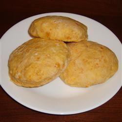 Sweet Potato Biscuits amj1485