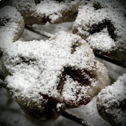 Anise Waffle Cookies twinkybel