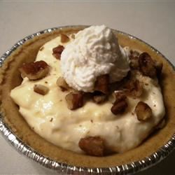 Instant Millionaire Pie for Diabetics Tor Cheeka