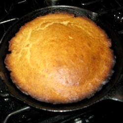 Baked Corn Casserole II Jennifer