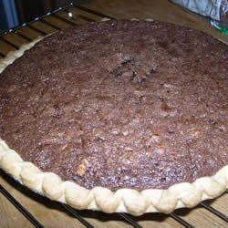 Oatmeal Pie V TasteKing