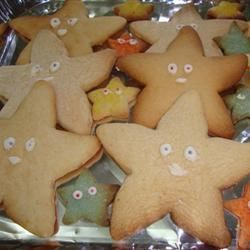 Sugar Cookies V YanYan23