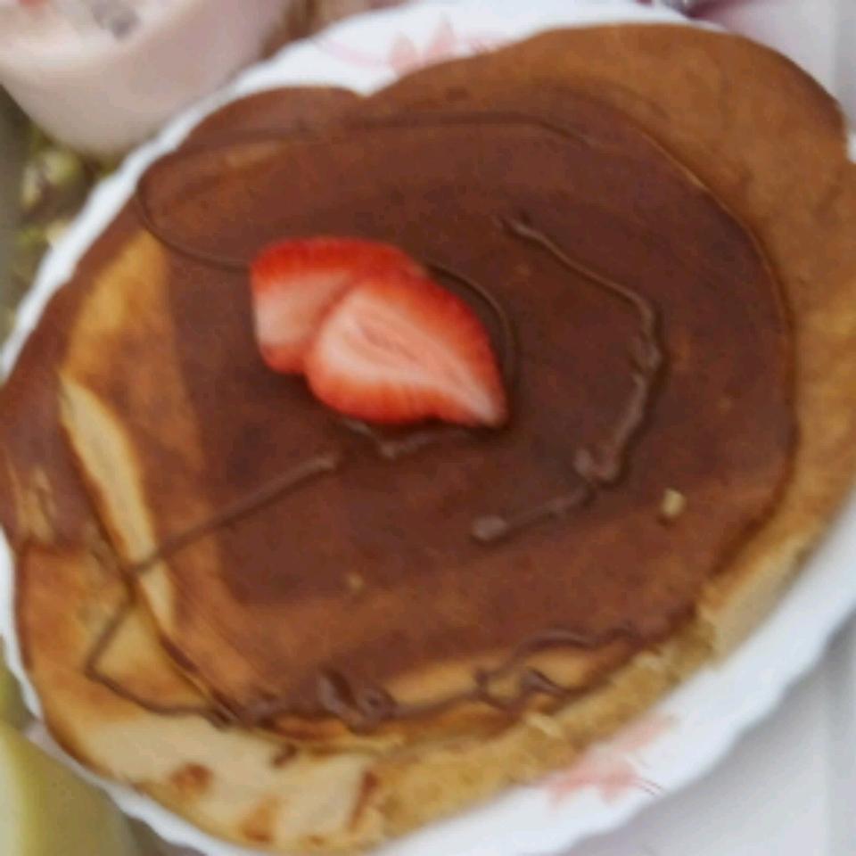 Pancakes II ##cupcakecrazy?#