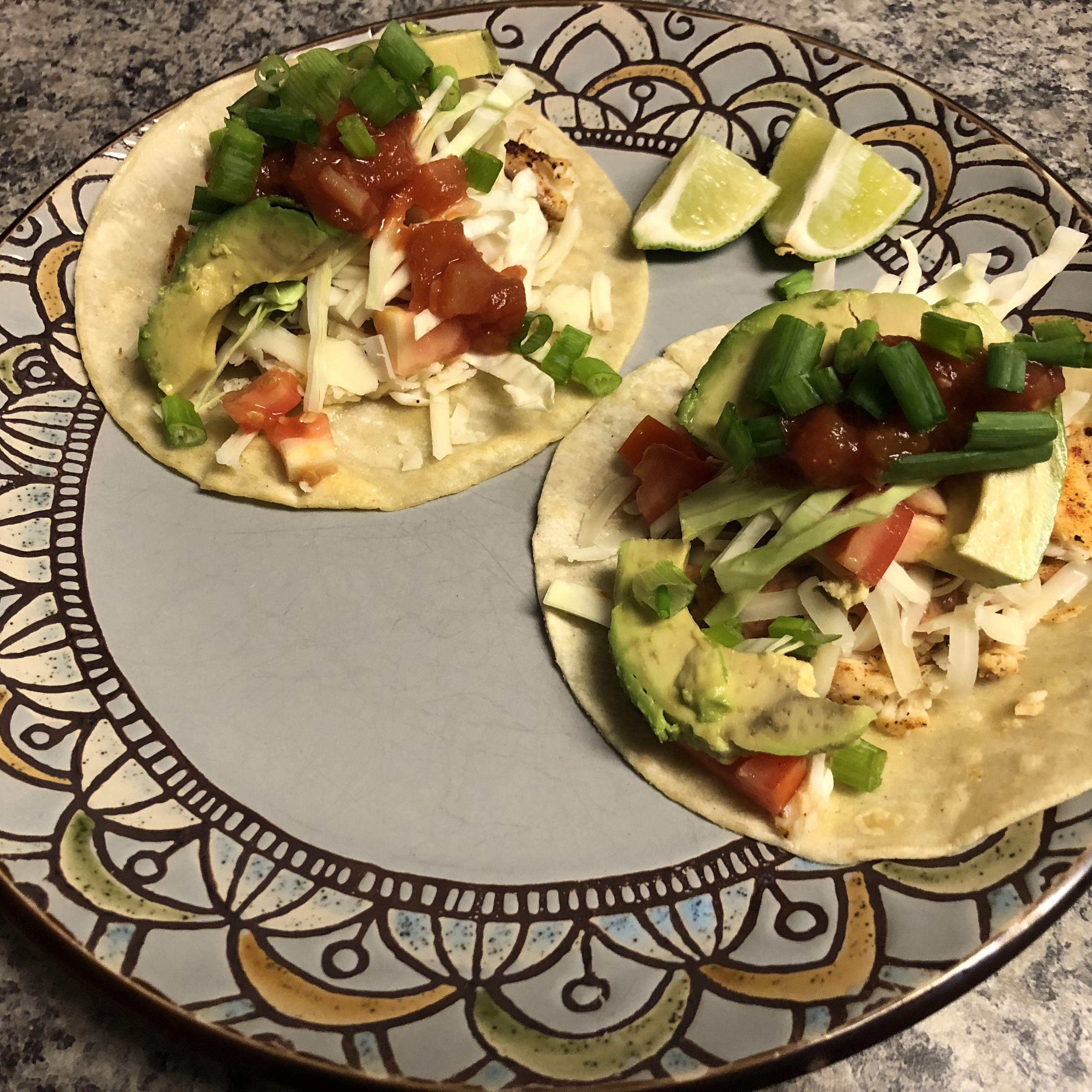 Fish Tacos Ultimo ptsst7