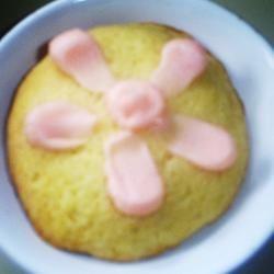 Lemonade Cookies luvs2cook20