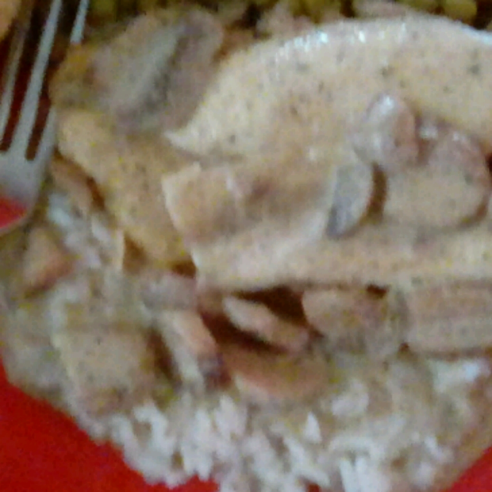 Jamaican Spiked Chicken and Rice Tammy Slaughter Beach