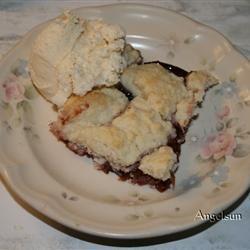 Plum Pudding Kelly Lynn Smith