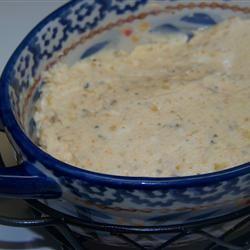Garlic Butter MrsHappyHomemaker