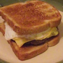 Burly Burger ~TxCin~ILove2Ck