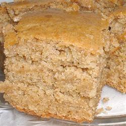 Sour Milk Spice Cake Erimess