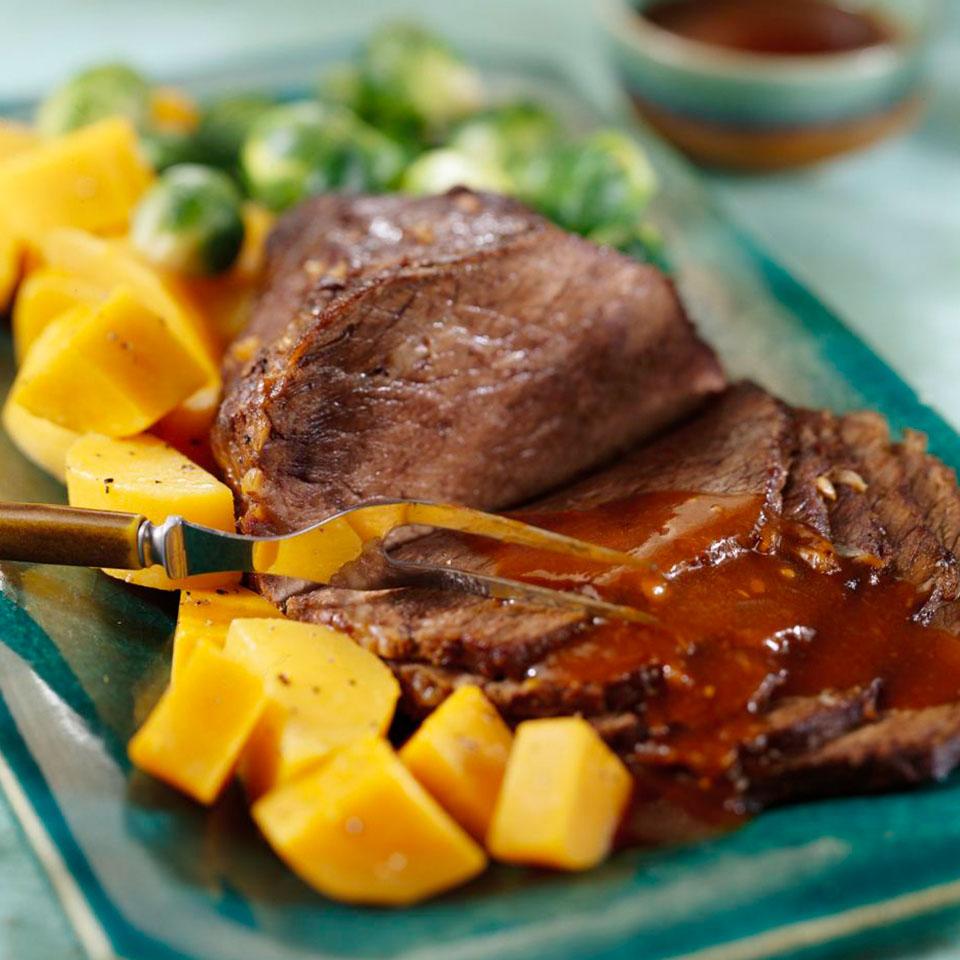 Bloody Mary Pot Roast Allrecipes Trusted Brands