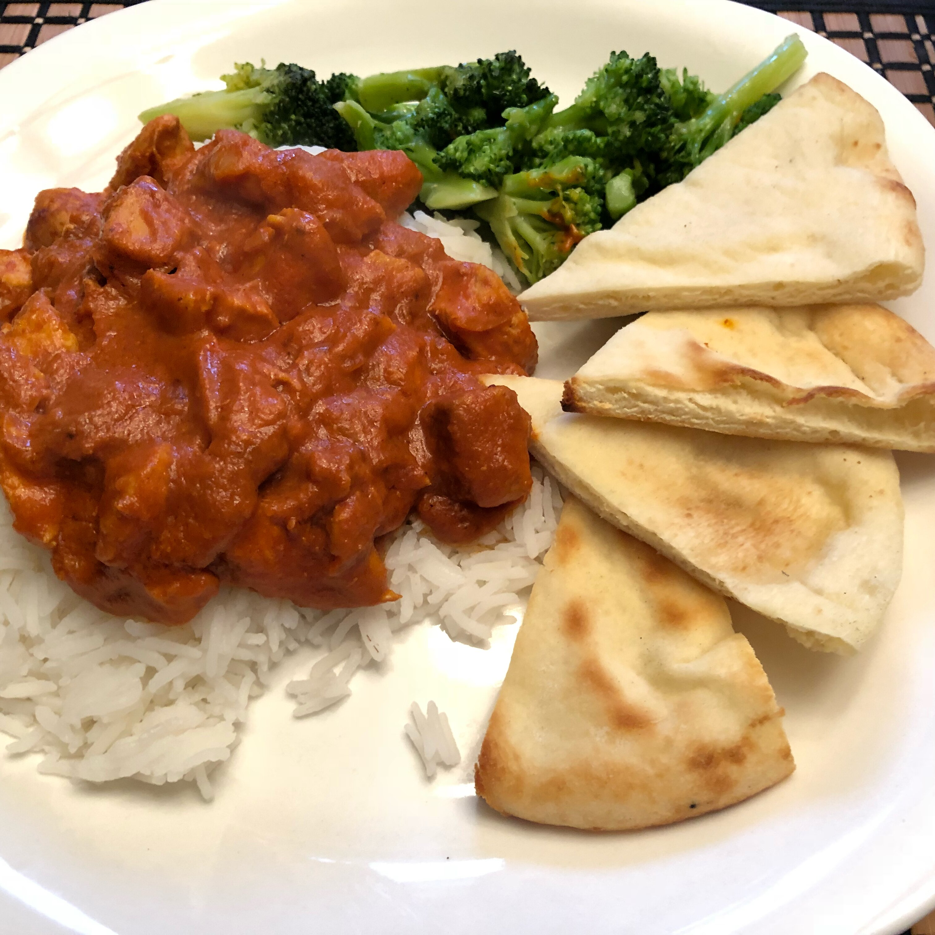 Curry Stand Chicken Tikka Masala Sauce Recipe Allrecipes