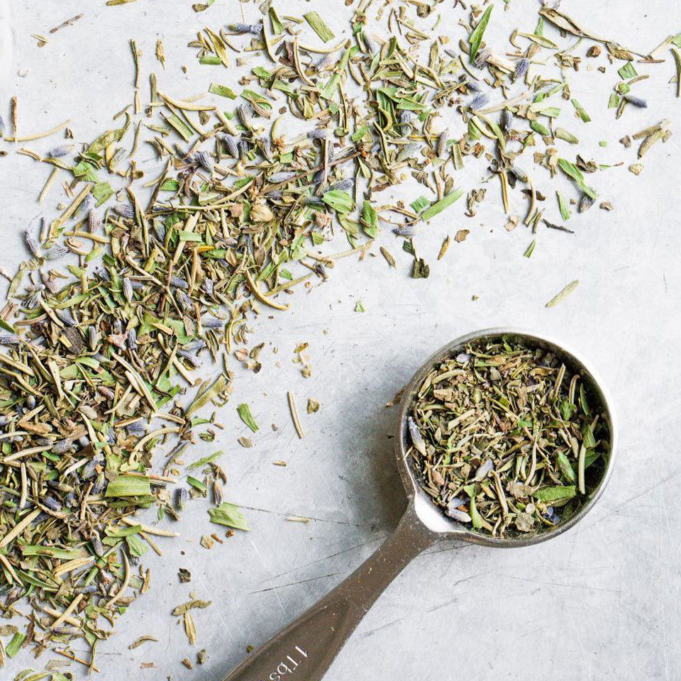 Herbes de Provence Trusted Brands