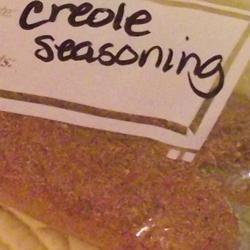 Creole Seasoning Blend ~TxCin~ILove2Ck