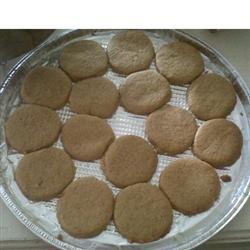 Delicious Peanut Butter Cookies Rou