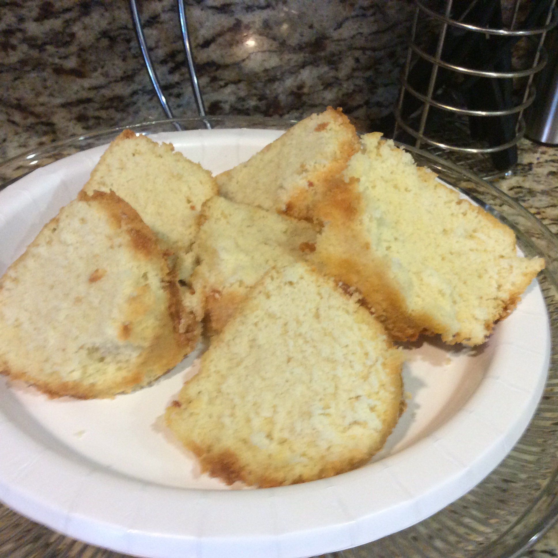 Cake Mixes from Scratch and Variations Teddy Lowe