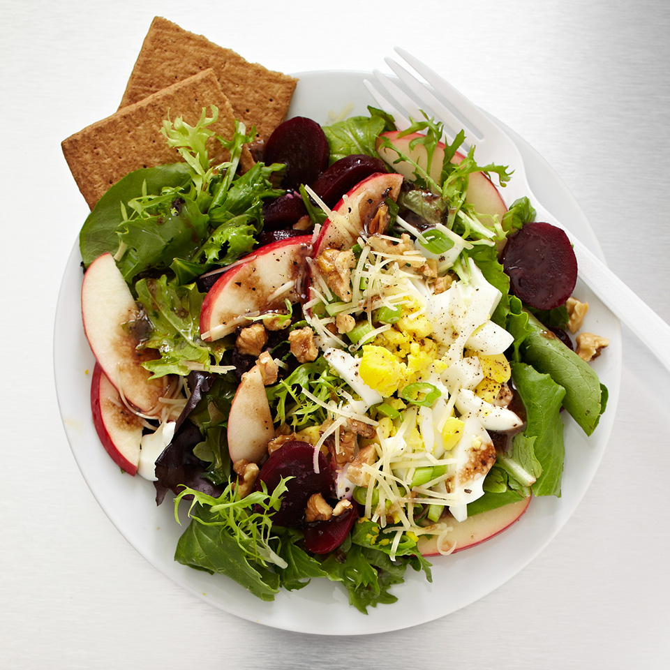 Sweet Beet Salad Allrecipes Trusted Brands