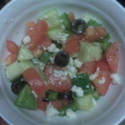 Greek Salad III QT_Mimi