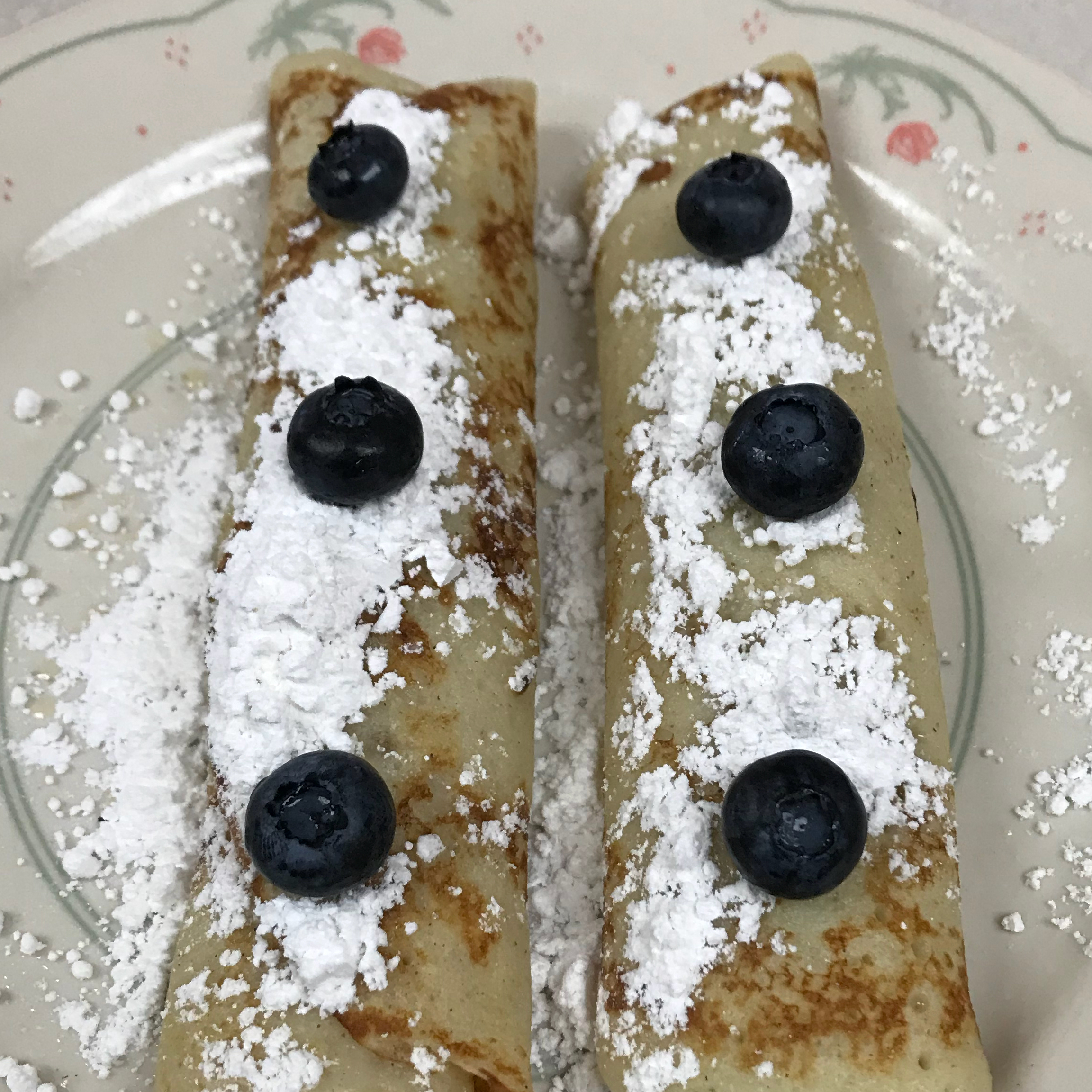 Arvidson Swedish Pancakes Greta Krueger Dominguez