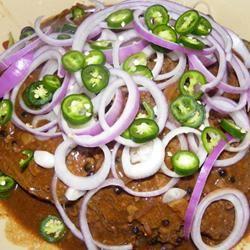 Filipino Beef Steak Mum2triplets