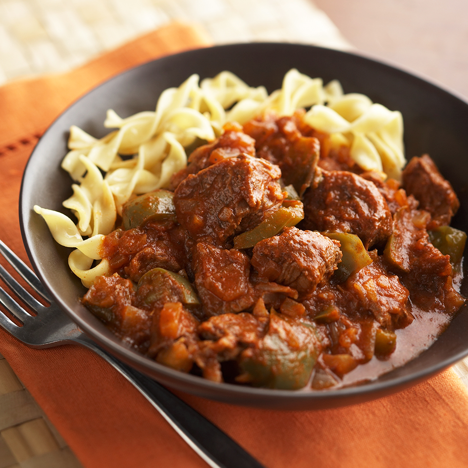 Hungarian Goulash Trusted Brands