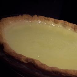 Vinegar Pie VII Sue