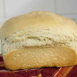 Oatmeal Bread II KIMBERLYANDKEITH